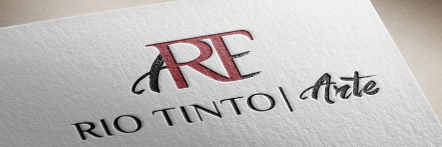 RIO TINTO | ARTE