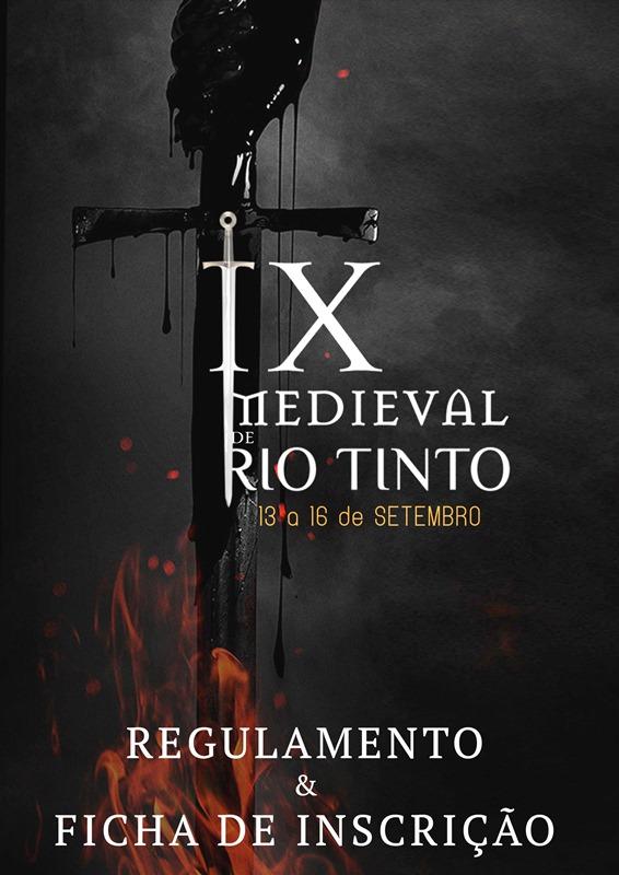 Regulamento da IX Medieval de Rio Tinto - 2018 0502f3b7a373d